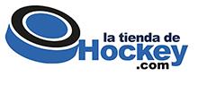 La Tienda De Hockey