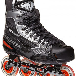 patines junior