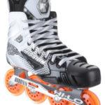 patines junior